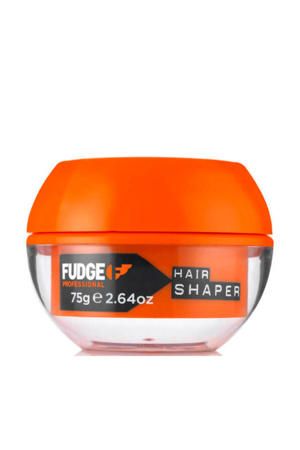 Hair Shaper Original - 75 ml