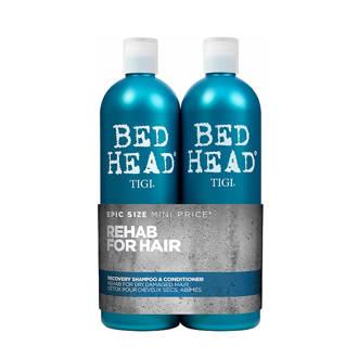 Bed Head Recovery Tween Set - 1500 ml