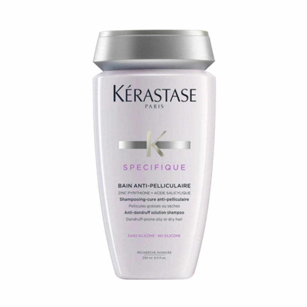 Kerastase Specifique Bain Anti-Pelliculair Shampoo - 250 ml