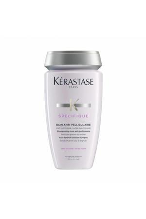 Specifique Bain Anti-Pelliculair Shampoo - 250 ml