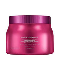 Kerastase Refl. Masque Chromatique - 200 ml