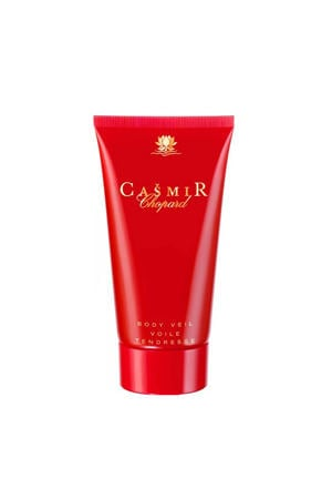 Casmir bodylotion - 150 ml