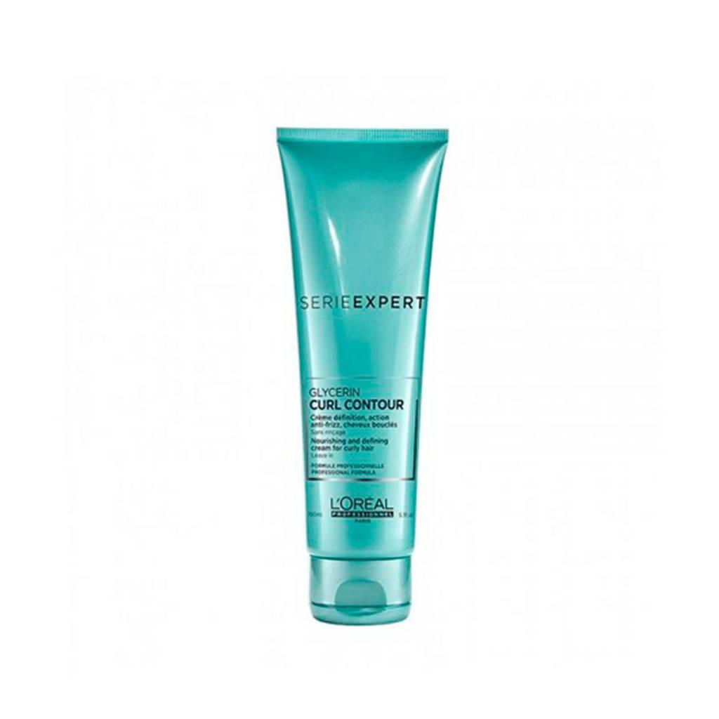 L'Oréal Paris Serie Expert Curl Contour Crème - 150 ml