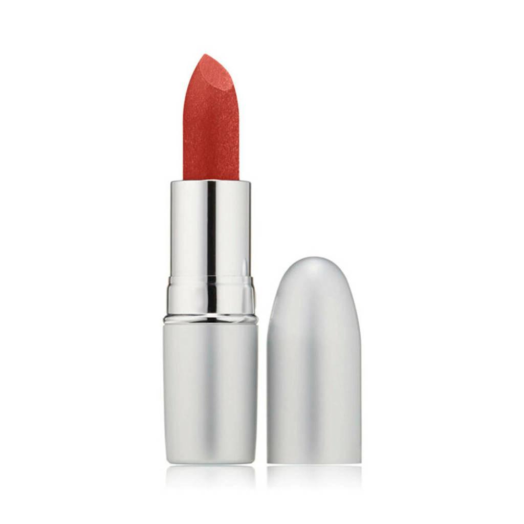 The Balm Girls Lipstick - Foxxy Pout