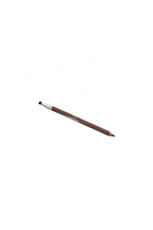 Couvrance Eyebrow Concealer Pencil wenkbrauwpotlood - 01 Blond