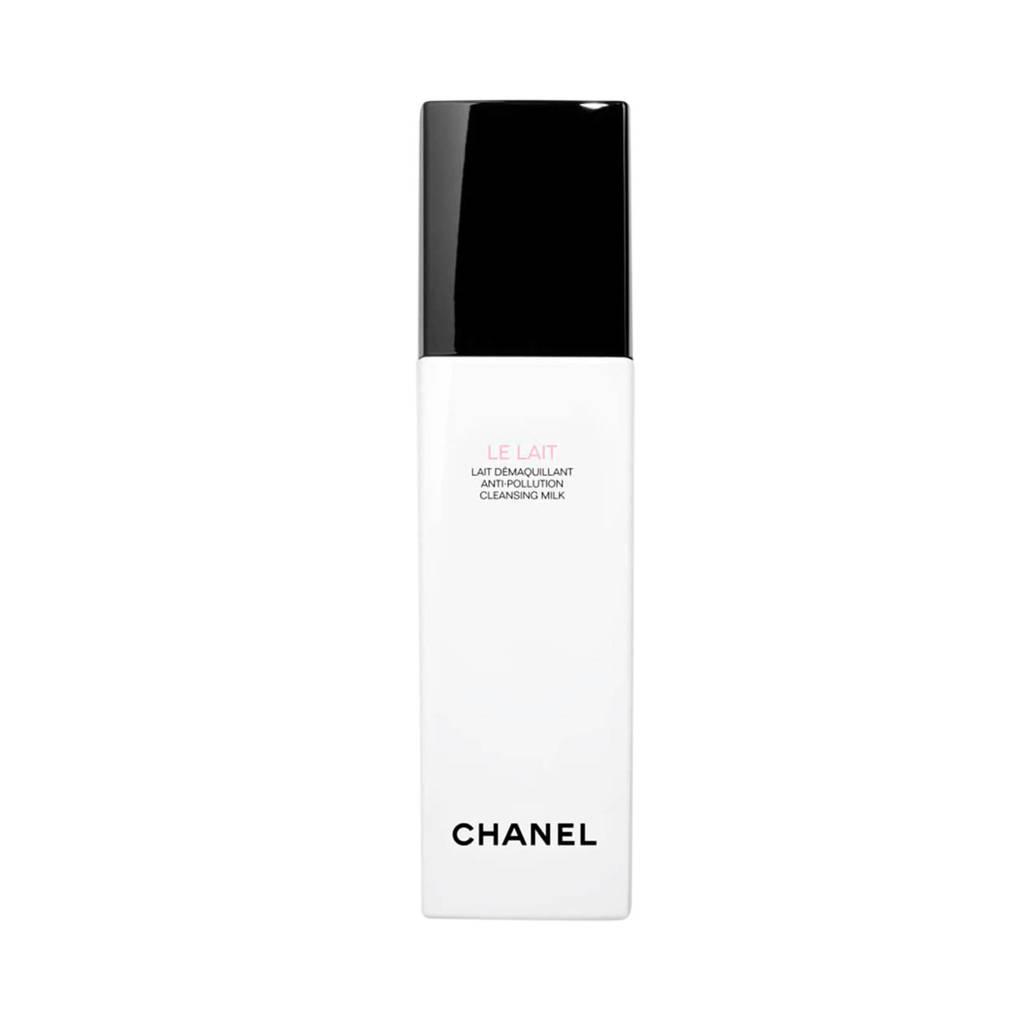Chanel Le Lait gezichtsreiniger - 150 ml