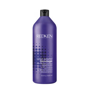 Color Extend Blondage conditioner - 250 ml