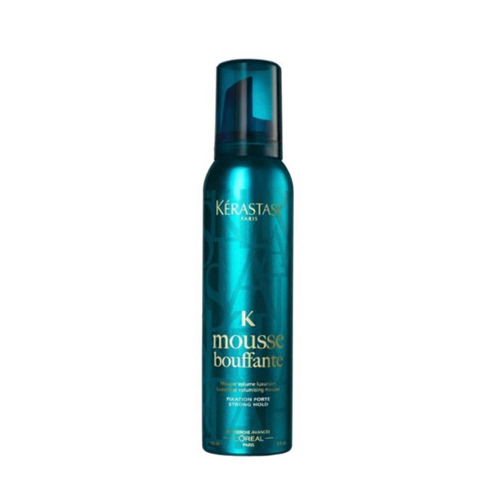 Kerastase Mousse Bouffante - 150 ml