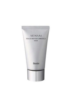 Cellular Performance masker - 100 ml