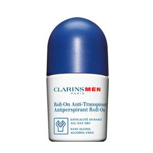 Men Anti Perspirant Deo Roll-On deoroller - 50 ml