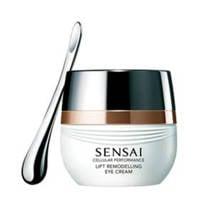 Kanebo Sensai Cp Lift Remodelling Eye Cream - 15 ml