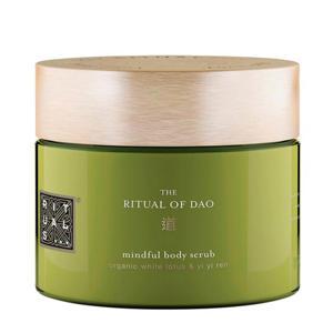 Dao Mindful bodyscrub - 325 ml
