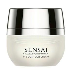 Cellular Performance Eye Contour crème - 15 ml