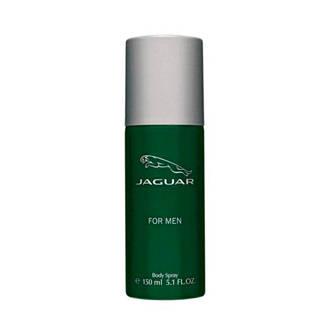 For Men Deo Spray - 150 ml