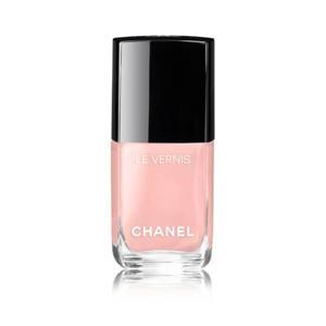 Le Vernis Longwear Nail Colour - #167 Ballerina