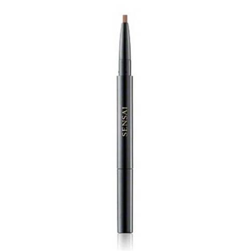 Sensai Eyebrow Pencil Wenkbrauwpotlood EB01 Grayish Brown