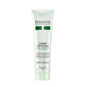 Resistance Ciment Thermique Resurfacing Milk masker - 150 ml