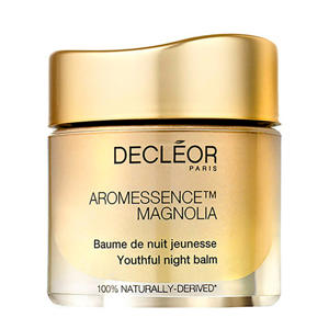Aromessence Baume Nuit Magnolia gezichtsolie - 15 ml