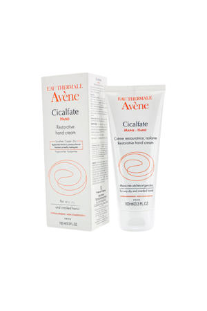 Cicalfate handcrème - 100 ml