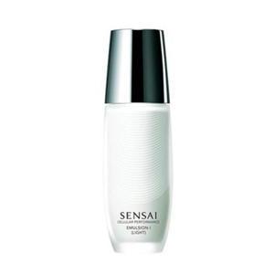 Cellular Performance Emulsion I crème - 100 ml
