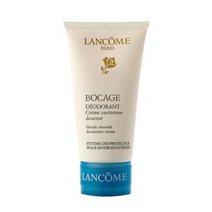Bocage Deo Gentle Smooth Cream