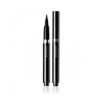 Liquid Eyeliner - #LE01 Black