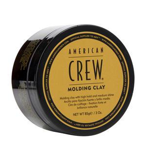Molding Clay - 85 ml