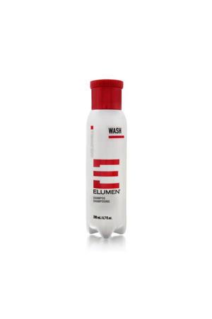 Elumen Color Care Shampoo - 250 ml