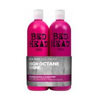 Tigi Bed Head Recharge Tween Duo - 1500 ml