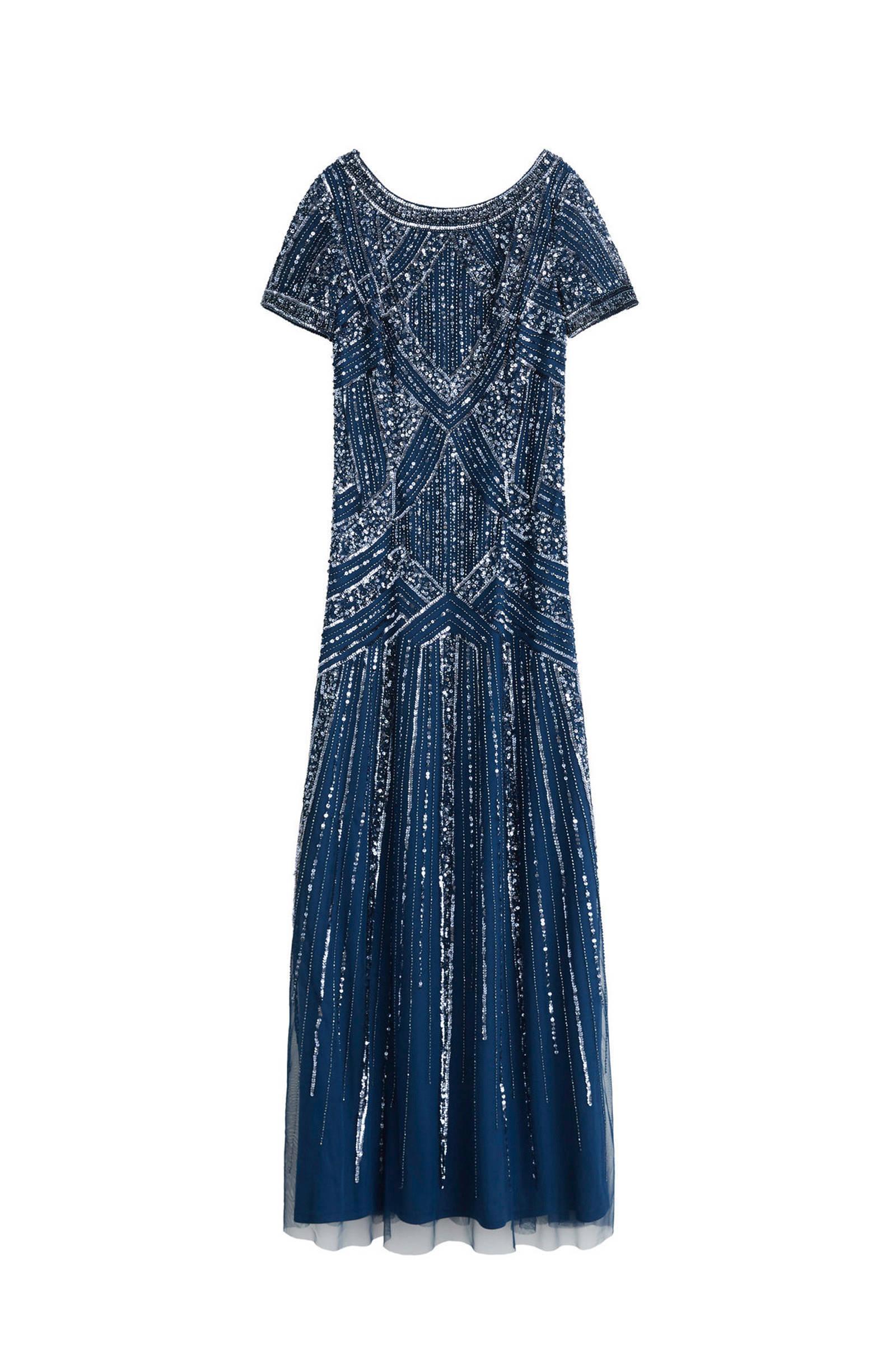 8526fb1cd9cfff Feestkleding voor dames bij wehkamp - Gratis bezorging vanaf 20.-