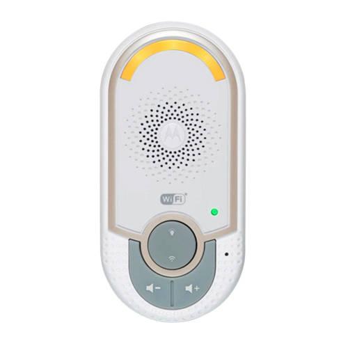 Motorola MBP 162 Connect WiFi-Audio