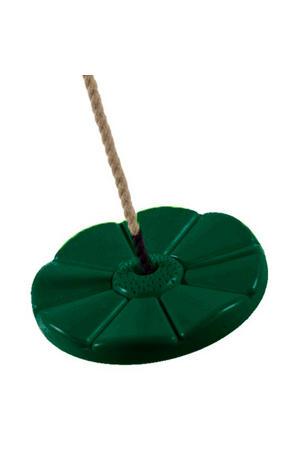 AXI Schotelschommel groen Ø10cm