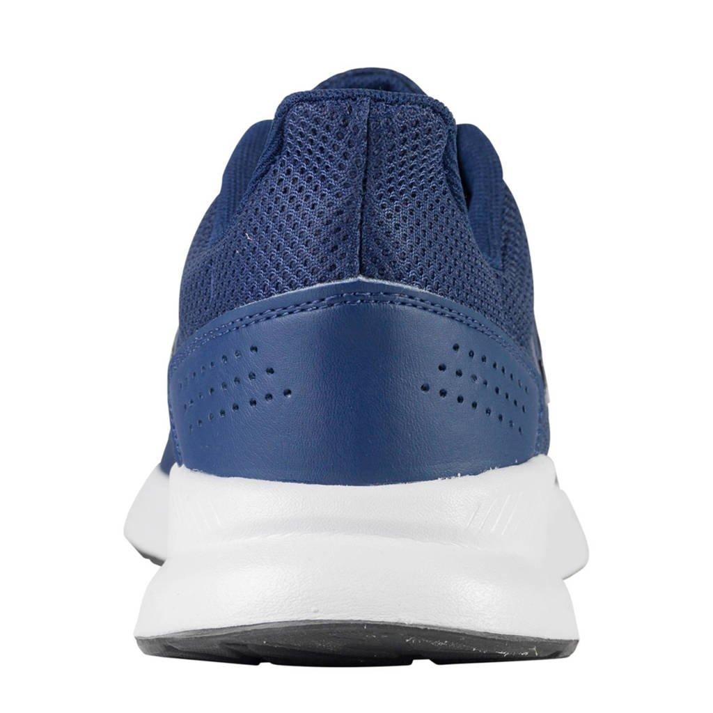 Adidas Blauw Sneakers Run rood Falcon 0qBzRYx