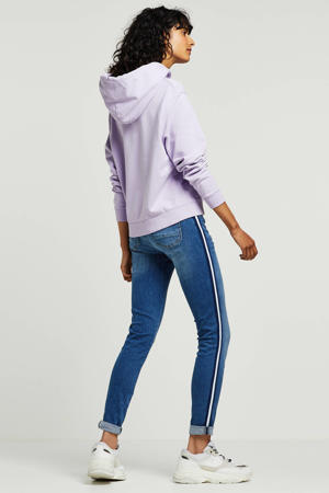 super comfort basic skinny jeans