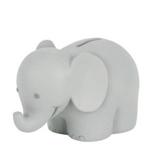 BamBam olifant spaarpot