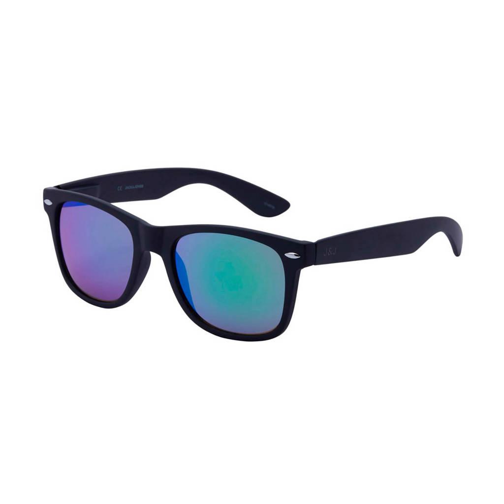 d605e51c669495 Jack   Jones zonnebril zwart
