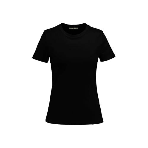 America Today T-shirt zwart kopen