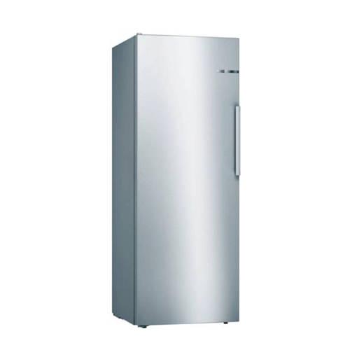 Bosch KSV29VL3P koeler kopen