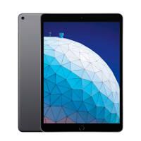 Apple 10.5-inch iPadAir Wi-Fi 64GB - Space Grey, Space Gray