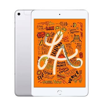 iPad mini Wi-Fi + Cellular 64GB (MUX62NF/A) Zilver
