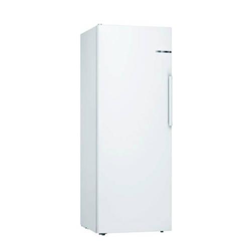 Bosch KSV29VW3P koeler kopen
