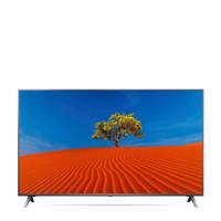 LG 65SK8000 4K Ultra HD Smart tv, Zwart