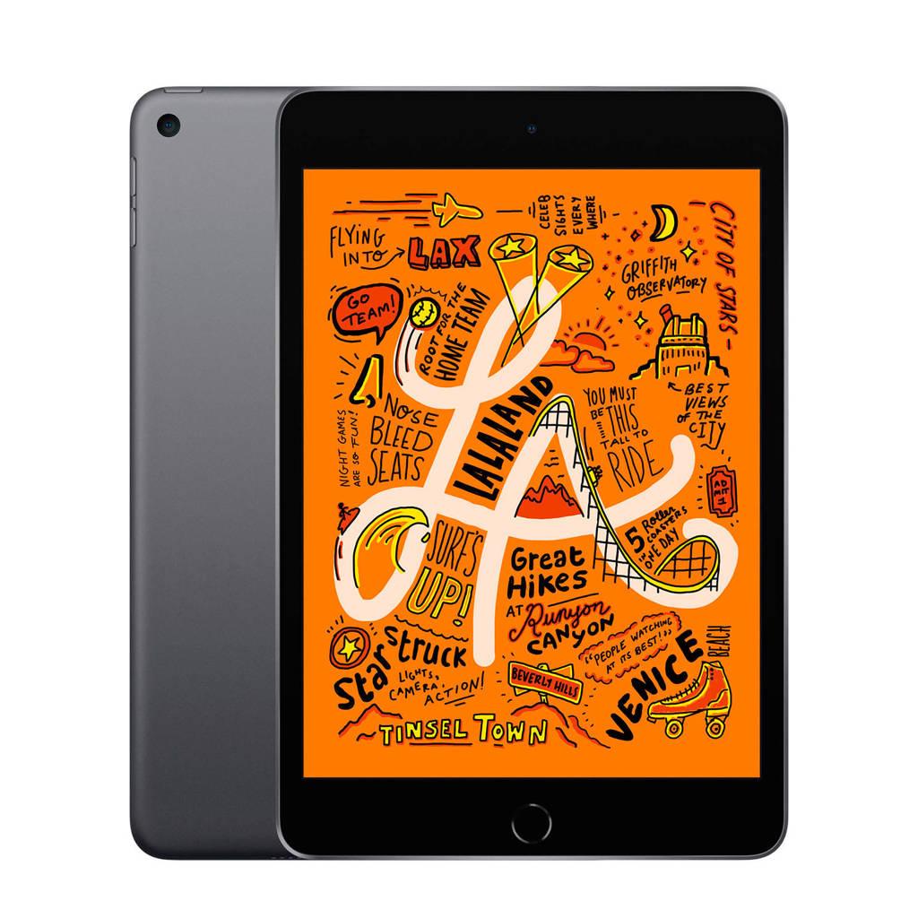 Apple iPad mini Wi-Fi 64GB ( MUQW2NF/A) Space Grey, Space Gray