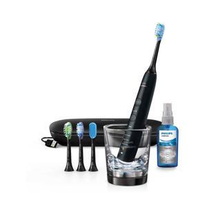 Sonicare DiamondClean Smart HX9924/13 elektrische tandenborstel