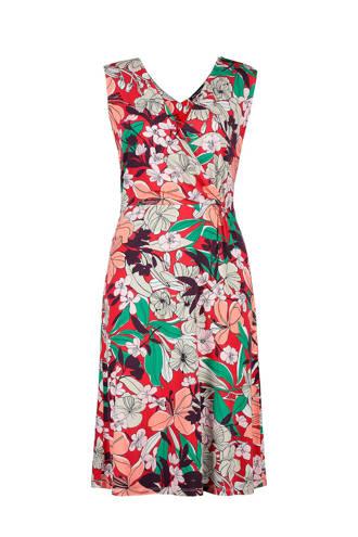 441b65ae7df Expresso Feest jurken bij wehkamp - Gratis bezorging vanaf 20.-