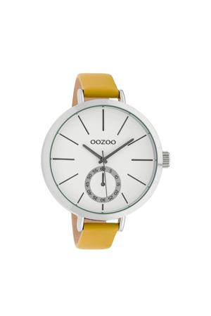 Timepieces horloge C10125