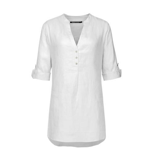 Expresso blouse wit kopen