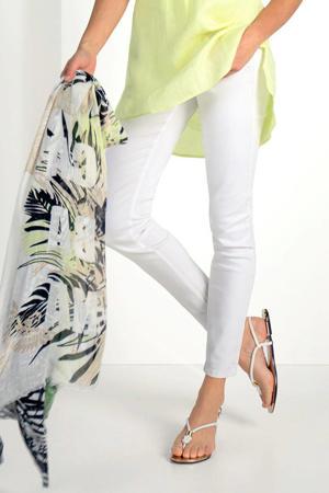 skinny jeans Floy wit