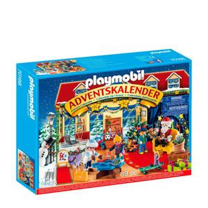 adventskalender speelgoedwinkel 70188