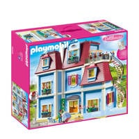Playmobil Dollhouse Groot herenhuis 70205